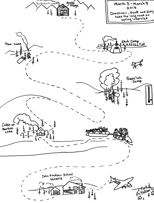 tripmap