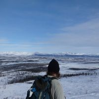 Why Development in the Arctic Refuge is a Terrible Idea and What You Can Do About It.
